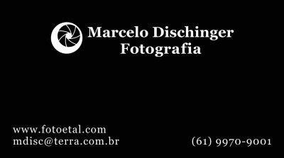 Marcelo Dischinger _ OFotógrafo.