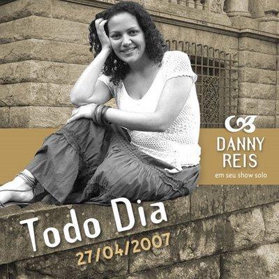Danny Reis _ TodoDia.