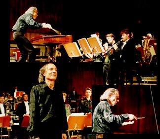 Maestro JorgeAntunes