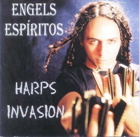 Harps Invasion_EngelsEspiritos