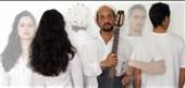Ricardo Ribeiro & A IgrejaInvisöel