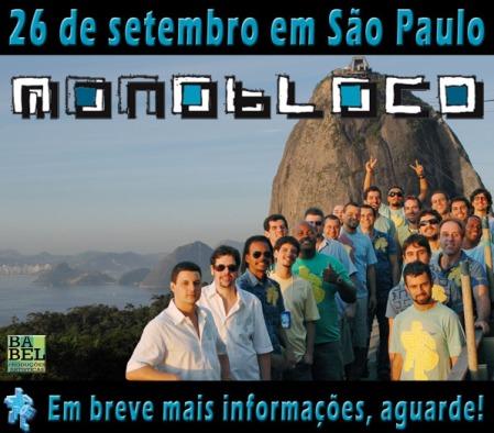 www.monobloco.org