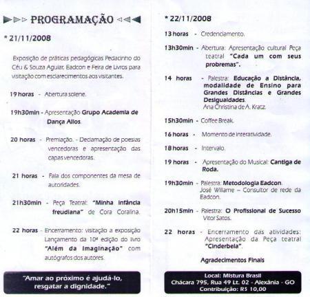 seminario-0011