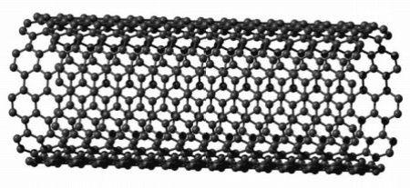 nanotubo-20090604181755