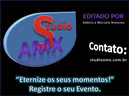 studioamx.com.br