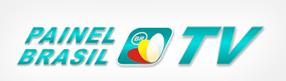 www.painelbrasil.tv