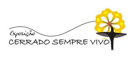 Exposição – A primeira edição do Cerrado Sempre Vivo