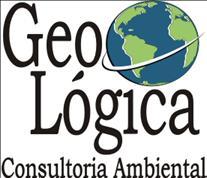 Geo Lógica Consultoria Ambiental