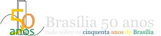 http://brasilia50anos.com.br/